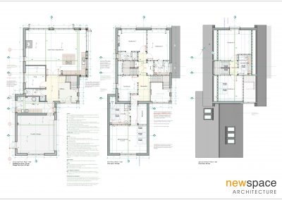 06BR (Floor Plans)-page-001-2