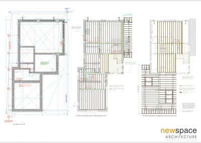 07BR (Foundation & Carcassing Plans)-page-001