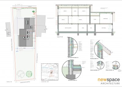 10BR (Section & Site Plan)-page-001