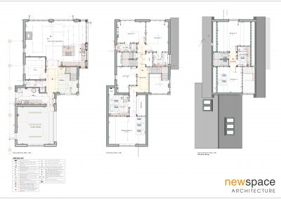 11BR (Services Floor Plans)-page-001