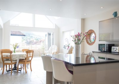 Extension, Sidmouth (18)