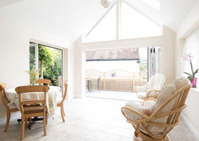 Extension, Sidmouth (19)