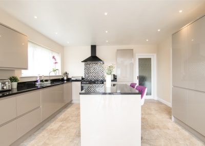 Extension, Sidmouth (4)
