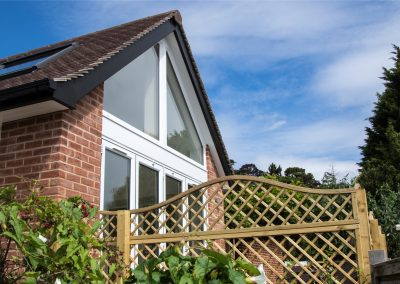 Extension, Sidmouth (44)