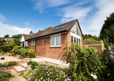 Extension, Sidmouth (52)