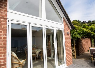 Extension, Sidmouth (55)