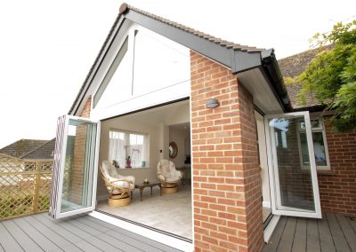 Extension, Sidmouth (9)